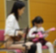 Screen Shot 2019-02-13 at 13.26.43.png