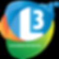 logotipo_L3.png
