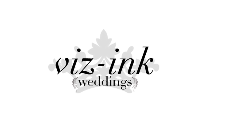 vizink logo.png