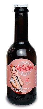 Birra Agricola La Martina (Birrificio Agricolo La Martina)