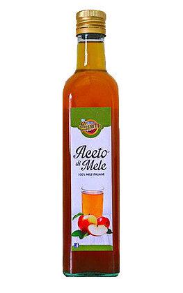 Aceto di Mele (Non Solo Piccoli Frutti)