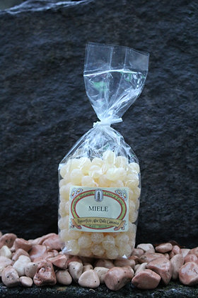 Caramelle al Miele (Liquorificio Alta Valle Camonica)