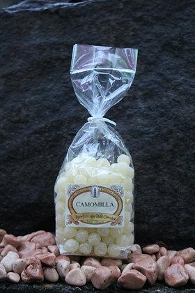 Caramelle alla Camomilla (Liquorificio Alta Valle Camonica)