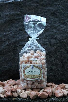 Caramelle di Eucalipto (Liquorificio Alta Valle Camonica)