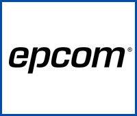 acs-marcas-epcom.jpg