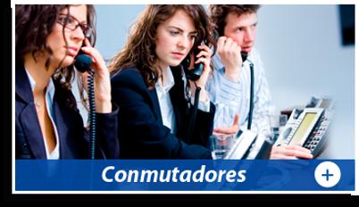 conmutadores-2.png