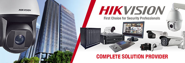 hikvision-solution banner.jpg