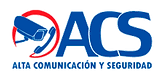 acs-alta-comunicacion-y-seguridad-logo.p