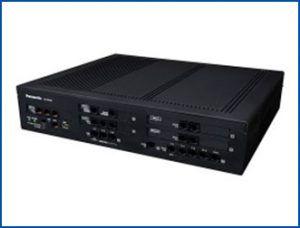 kx-ns500la-conmutadores-300x228.jpg