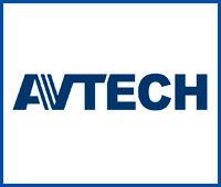 acs-marcas-avtech.jpg