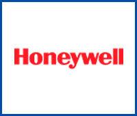 acs-marcas-honeywell.jpg