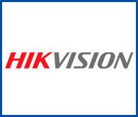 acs-marcas-hikvision.jpg