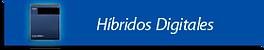 conmutador-hibrido-digital.png