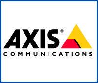 acs-marcas-axis.jpg