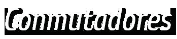 banner-conmutadores.png