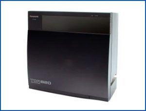 kx-tde620bx-conmutadores-300x228.jpg