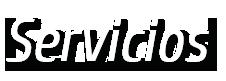 banner-servicios.png