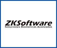 acs-marcas-zssoftware.jpg