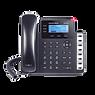 GXP1630-p - copia.png