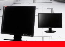 monitores-1.jpg