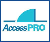 acs-marcas-accesspro.jpg