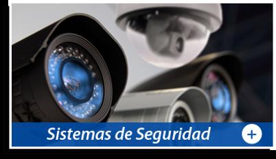 sistemas-de-seguridad-2.png