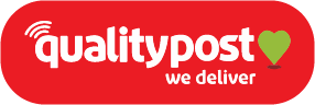 qualitypost logo.png