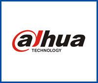 acs-marcas-alhua.jpg