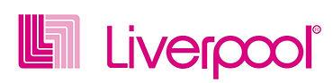 liverpool-logo.jpg