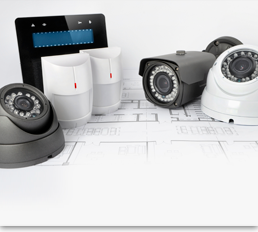 servicios-sistemas-de-seguridad.png
