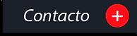 contacto-1(boton).png