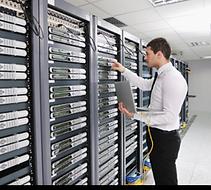 servicios-cableado-estructurado.png