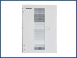 kx-hts32mx-conmutadores-300x228.jpg