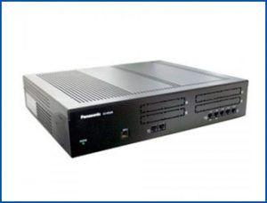 kx-ns520la-conmutadores-300x228.jpg