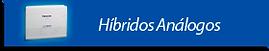 conmutador-hibrido-analogo.png