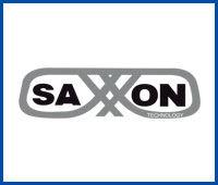 acs-marcas-saxxon.jpg