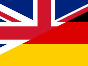 Weekly update: German and British Embassies launch new podcast, 'Staying Connected'