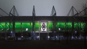 Bundesliga GW18 – Gladbach goals and Frankfurt on fire!
