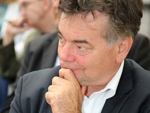 Weekly update: strained relations between Austria's governing coalition, Tyrol risks quarantine