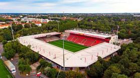 Bundesliga GW16: Union Berlin break into top five, Silas' strike spares Stuttgart's blushes