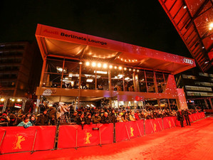 Berlin International Film Festival announces best picture line-up