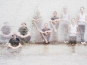 Album review: 12 - AnnenMayKantereit