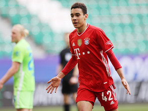 Bundesliga GW29 – Bayern close in on crown, but crash out of Champions League