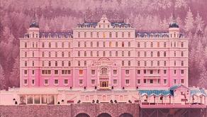 German Hollywood: the Grand Görlitz Hotel