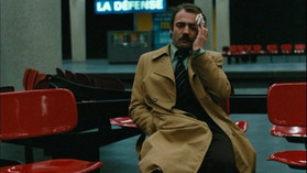 Suited for the screen: formal wear in German films