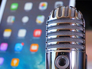 Why you should be using podcasts to learn German, and where to find some of the best