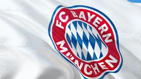2019/2020 Season review: Bayern Munich