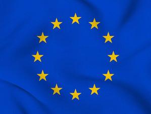 Weekly update: EU settled status deadline, Climate Dialogue, travel news