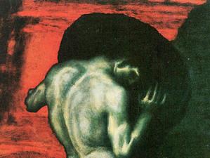 Word of the week: die Sisyphusarbeit