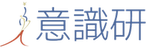 1_Primary_logo_on_transparent_207x67.png